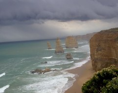 Great ocean Road and Twelve apostle 2