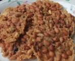 Rempeyek Kacang