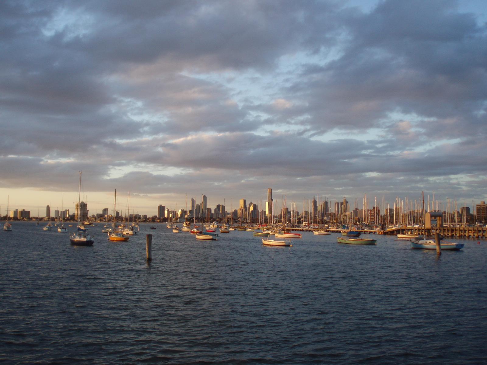 Top 3 dating sites in australia in Melbourne