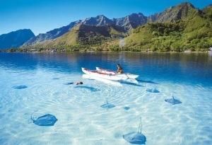 1. Sabang pulau Weh