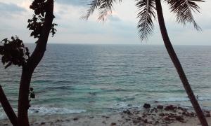 2. Sabang , Pulau weh