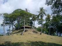 Benteng Jepang, Pulau Weh