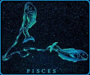 Pisces Pic