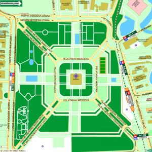 streetdirectory_map