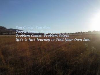 0-2life_sun-quotessaying