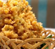 bakwan-jagung