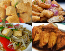 many-resep-of-indonesia-tofu