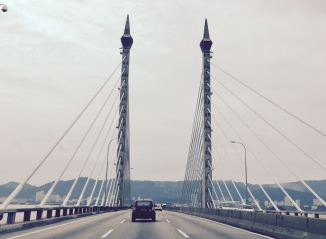 1-penang-bridge