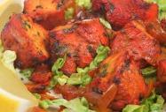 indian-chicken-tandori