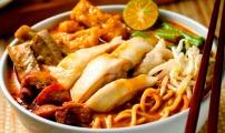 penang-curry-laksa