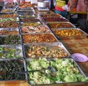 penang-economy-rice