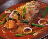 penang-fish-head-curry