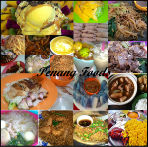 penang-foods