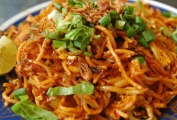 penang-indian-mee-goreng