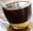 15-penang-white-coffee